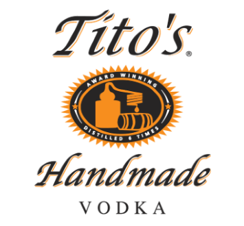 Titos_logo.new_website.png