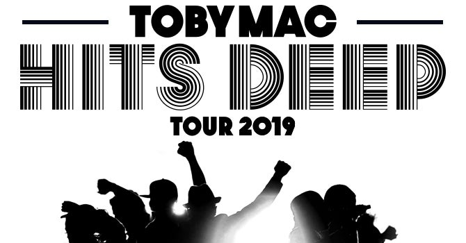 TobyMac Event Image 670x350.jpg