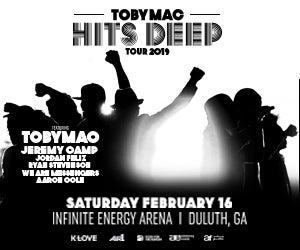 TobyMac Event Promo 300x250.jpg
