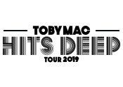 TobyMac Event Thumbnail 175x125.jpg
