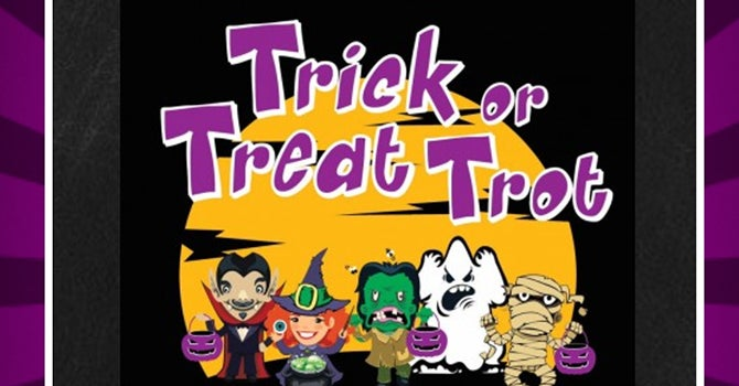 Trick or Trot Event Image 670x350.jpg