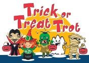 Trick or Trot Event Thumbnail 175x125 (002).jpg