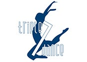 Triple 7 Dance Event Thumbnail 175x125 (002).jpg