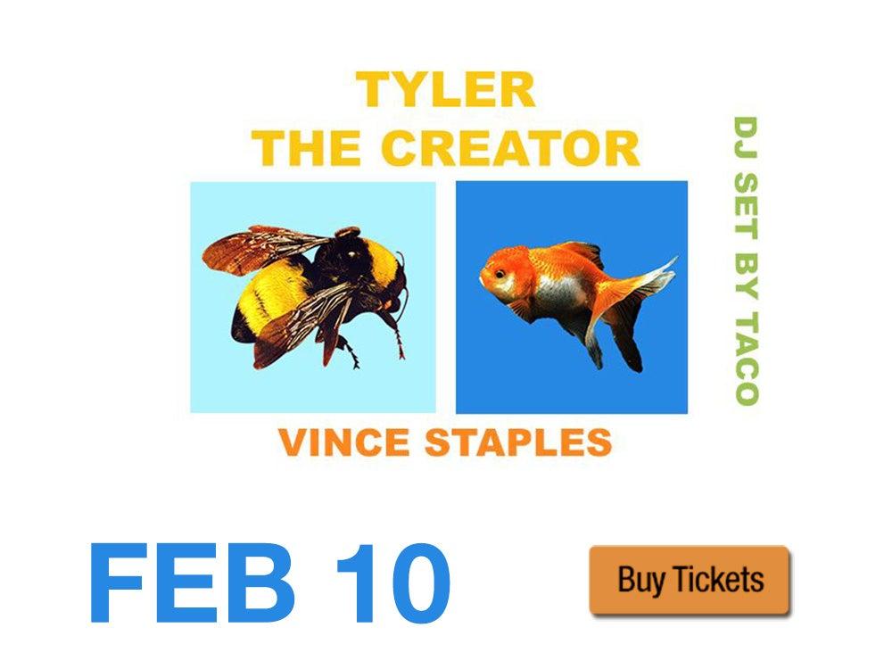 Tyler the Creator On-Sale Pop Up 1000x750.jpg