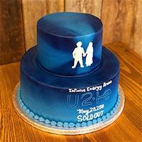 U2 Cake.jpg