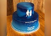U2 Cake Event Thumbnail 175x125.jpg