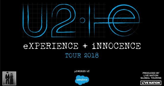 U2 Event Image 670x350.jpg