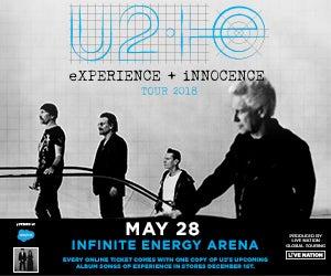 U2 Event Promo 300x250 (002).jpg