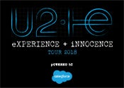 U2 Event Thumbnail 175x125 (002).jpg