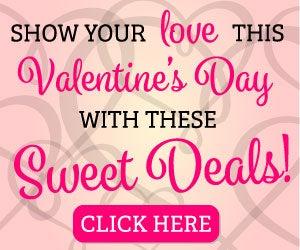 Valentine's-Day-Event-Promo-300x250 (002).jpg