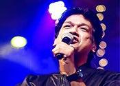 Vijay Prakash Event Thumbnail 175x125.jpg