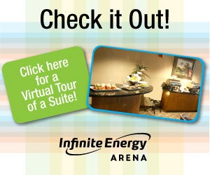 Virtual-Tour-Event-Promo-300x250.jpg