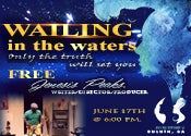 Wailling Waters Event Thumbnail 175x125 2.jpg