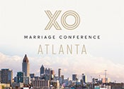 XO Marriage Conf Event Thumbnail 175x125 (002).jpg
