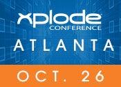Xplode ATL Event Thumbnail 175x125.jpg