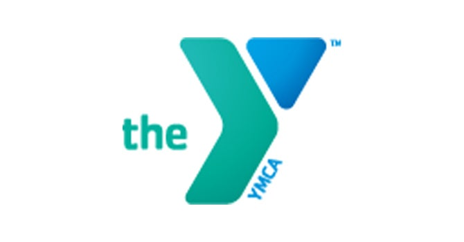 YMCA CHH Event Image 670x350.jpg