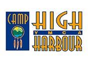 YMCA CHH Event Thumbnail 175x125.jpg