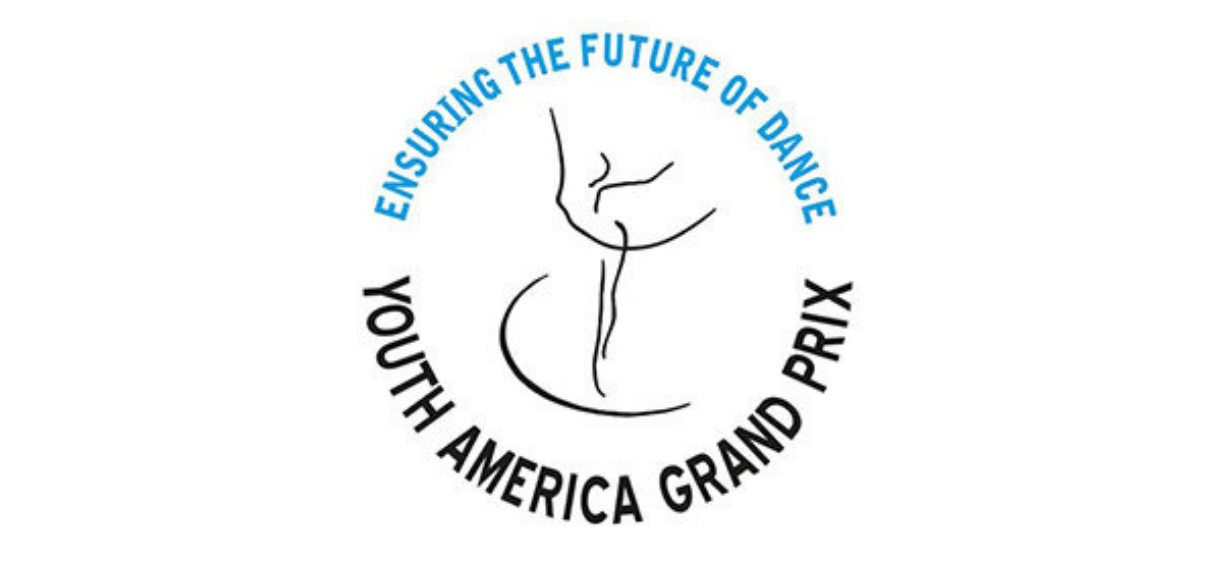 Youth America Grand Prix