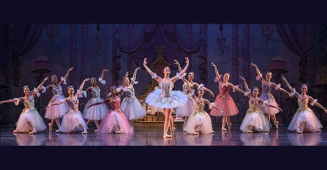 eventimage_2016-nutcracker_670x350.jpg