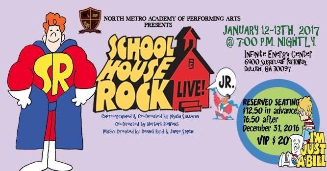 eventimage_school-house-Rock.2.jpg