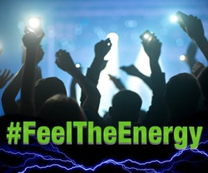 feel-the-energy-300x250.jpg