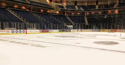 ice-rink-blog.jpg