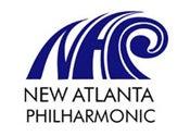 new-atl-philharmonic-175x125.jpg