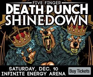 promobanner_-Punchdown-300px250.jpg