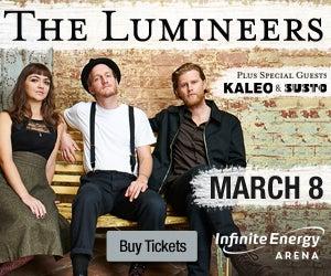 promobanner_lumineers-300x250.jpg