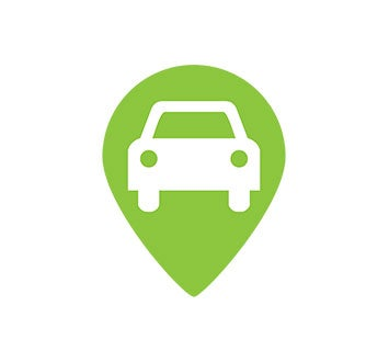 ride-share-icon.jpg
