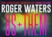 roger-waters-175x125.jpg