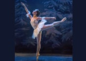 thumbnailimage_2016-nutcracker_175x125.jpg