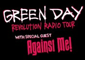 thumbnailimage_green-day-175x125.jpg