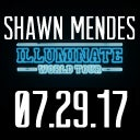 thumbnailimage_shawn mendes 128.jpg