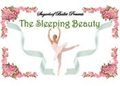 thumbnailimage_sleeping_beauty_175x125.jpg