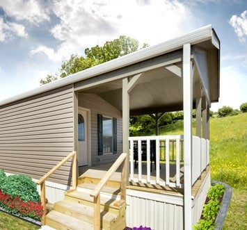 More Info for Atlanta Great American Tiny House Show